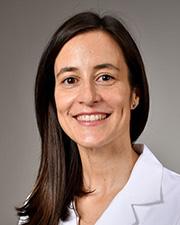 Dr Lacuey Lecumberri, MD