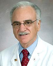 Dr Raymond Martin, MD