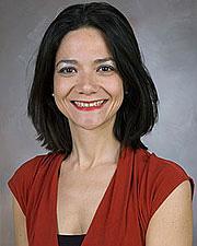 Dr Suur Biliciler, MD