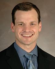 Dr Wesley Jones, MD