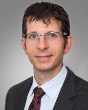 Dr. John Caridi