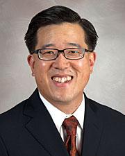 Sigmund Hsu, M.D.