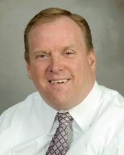 Jeffrey W. Scott