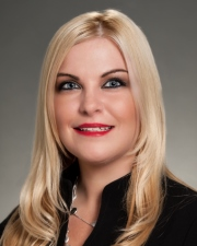 Jillian Wittman