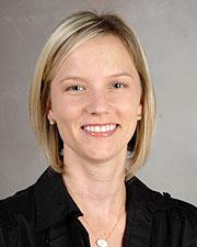 Melissa Bilski, ACNP