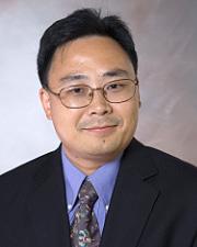 Qilin Cao, M.D.