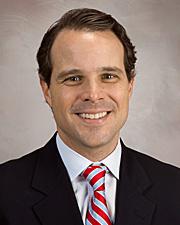 Mark Dannenbaum, M.D.