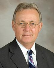 Arthur L. Day, M.D.