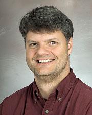 John P. Hagan, Ph.D.