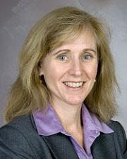 Georgene W. Hergenroeder, RN, MHA, CCRC