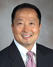Daniel H. Kim, MD, FACS, FAANS