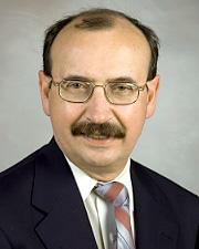 Karl M. Schmitt, M.D.