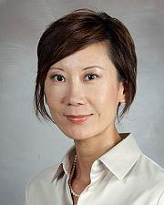 Jia Qian Wu, Ph.D.