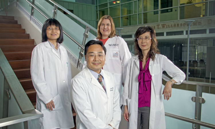 IMM-Stem-Cell-Researchers