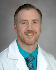 Robert J. Brown, M.D.