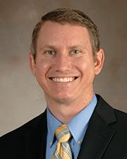 McBride Devin PhD