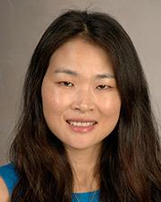 Eunhee Kim, PhD