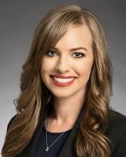 Ashley K. Amsbaugh, MD