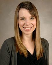Rachael Sirianni PhD