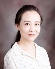 Yanning Rui PhD