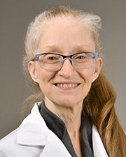 Pamela Berens, MD