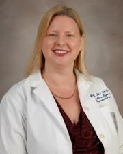 Lara Friel, MD, PhD