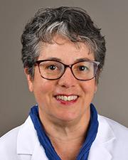 Pamela Promecene, MD