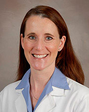 Judith A. Smith, Pharm.D., BCOP, CPHQ, FCCP, FISOPP