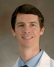 Matthew J. Bicocca, MD