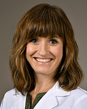 Kylie Galfione, MD