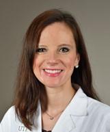 Olivia Dziadek, MD