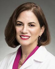 Sandra Hurtado, MD