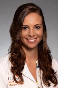 Patricia Lenihan, MD