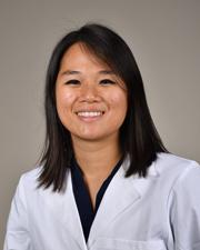 Jennifer Tat, MD