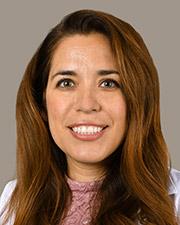 Rosa A. Guerra, MD