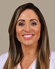Michelle Taub
