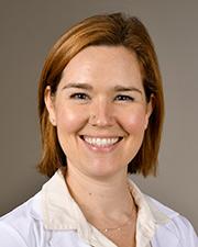 Abigail Zamorano, MD,MPHS