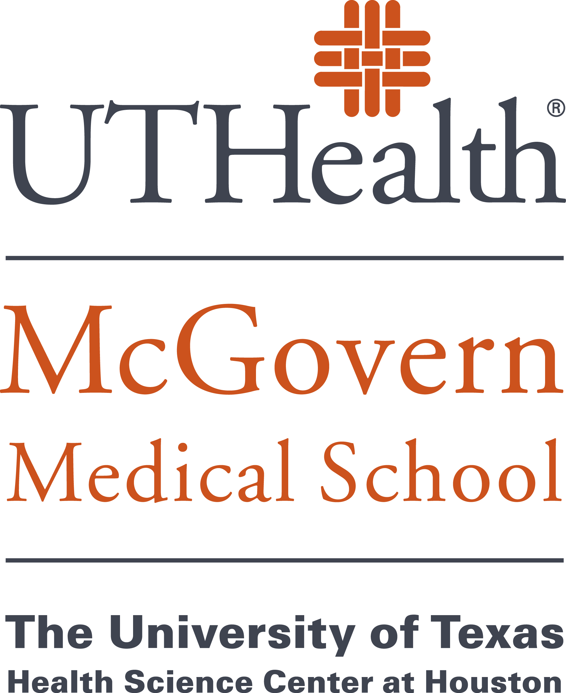 Image result for UT Health Medical School logo
