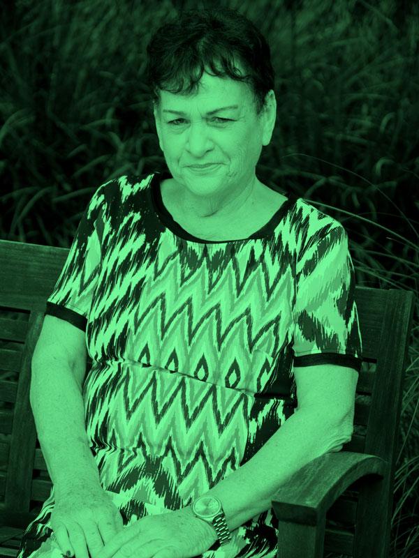 Kathleen-Atkins