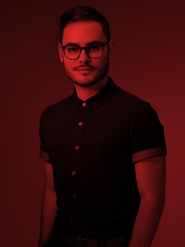 Omar-Aguado