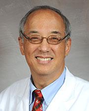 David A. Lee, M.D., M.B.A.