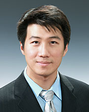 Gene Kim, M.D.
