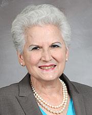 Helen A. Mintz-Hittner, M.D., FACS