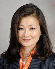 Stella Kim, M.D.