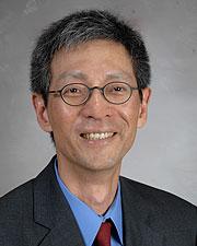 Chai-An Mao, Ph.D.