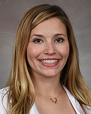 Kathryn Ortmann, M.D.