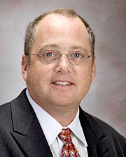 Robert M. Feldman, M.D.