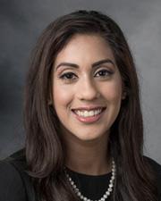 Dr. Shah