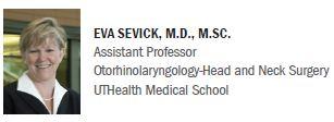 Eva Sevick, PhD