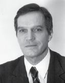 image from In Memoriam: Robert Jahrsdoerfer, MD